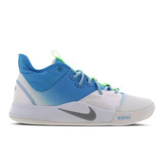Nike PG 3 - Heren Schoenen - AO2607-005