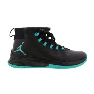 Jordan Ultra Fly 2 - Heren Schoenen - 897998-012