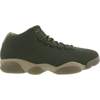 Jordan Horizon Low - Heren Schoenen - 845098-205