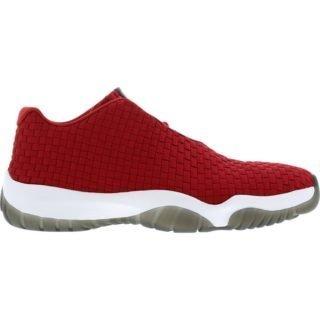 Jordan Future Low - Heren Schoenen - 718948-610