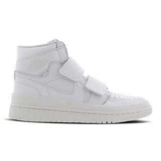 Jordan 1 Double Strap - Heren Schoenen - AQ7924-100
