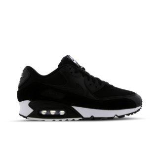 Nike Air Max 90 Essential - Heren Schoenen - 537384-077