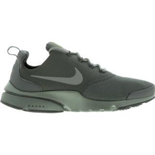 Nike Presto Fly - Heren Schoenen - 908019-300