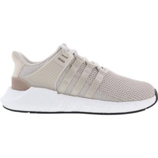 adidas EQT Support 93/17 - Heren Schoenen - DB0332