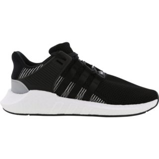 adidas EQT Support 93/17 - Heren Schoenen - BY9509