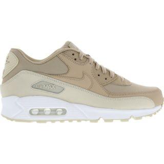Nike Air Max 90 Essential - Heren Schoenen - 537384-087