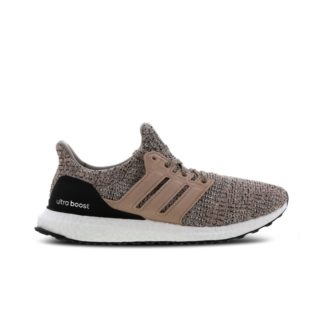 adidas Ultra Boost - Heren Schoenen - BB6174