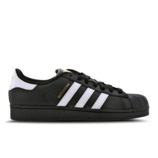 adidas Superstar - Heren Schoenen - B27140