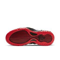 Sneaker 314996-101