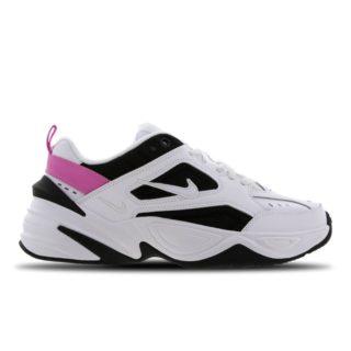 Nike M2K Tekno - Dames Schoenen - A03108-105