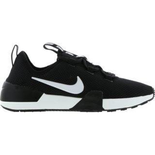 Nike Ashin Modern - Dames Schoenen - AJ8799-002