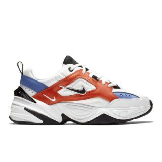 Nike M2K Tekno - Dames Schoenen - AO3108-101