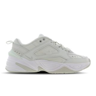 Nike M2K Tekno - Dames Schoenen - AO3108-010