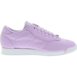 Reebok Princess Muted - Dames Schoenen - CN5332
