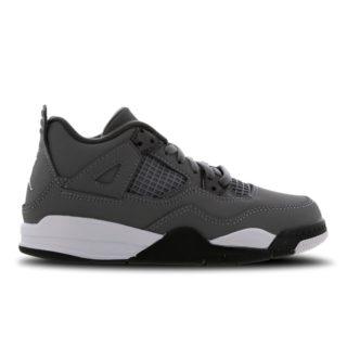 Jordan 4 Retro - voorschools Schoenen - BQ7669-007