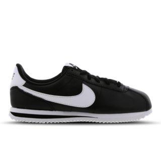 Nike Cortez - basisschool Schoenen - 904764-102
