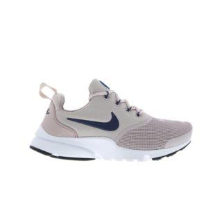 Nike Presto Fly - basisschool Schoenen - 913967-602