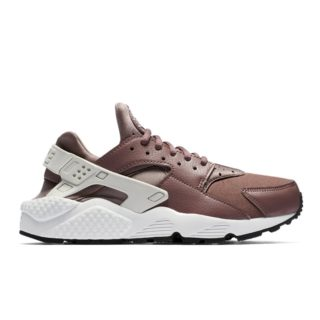 Nike Air Huarache - Dames