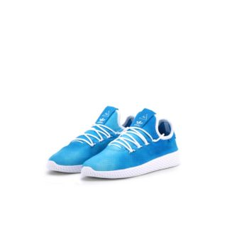 Adidas PW TENNIS HU Infant