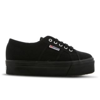 Superga 2790 Acotw Linea Up And Down - Dames Platte Sneakers