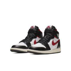 Sneaker 575441-061