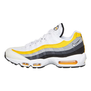 Nike Air Max 95 (wit/grijs)