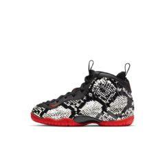 Sneaker 723946-104