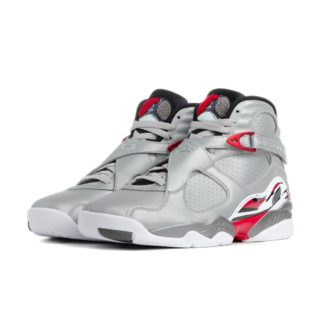 Jordan AIR JORDAN 8 RETRO SP