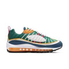 Nike Air Max 98 AH6799-601