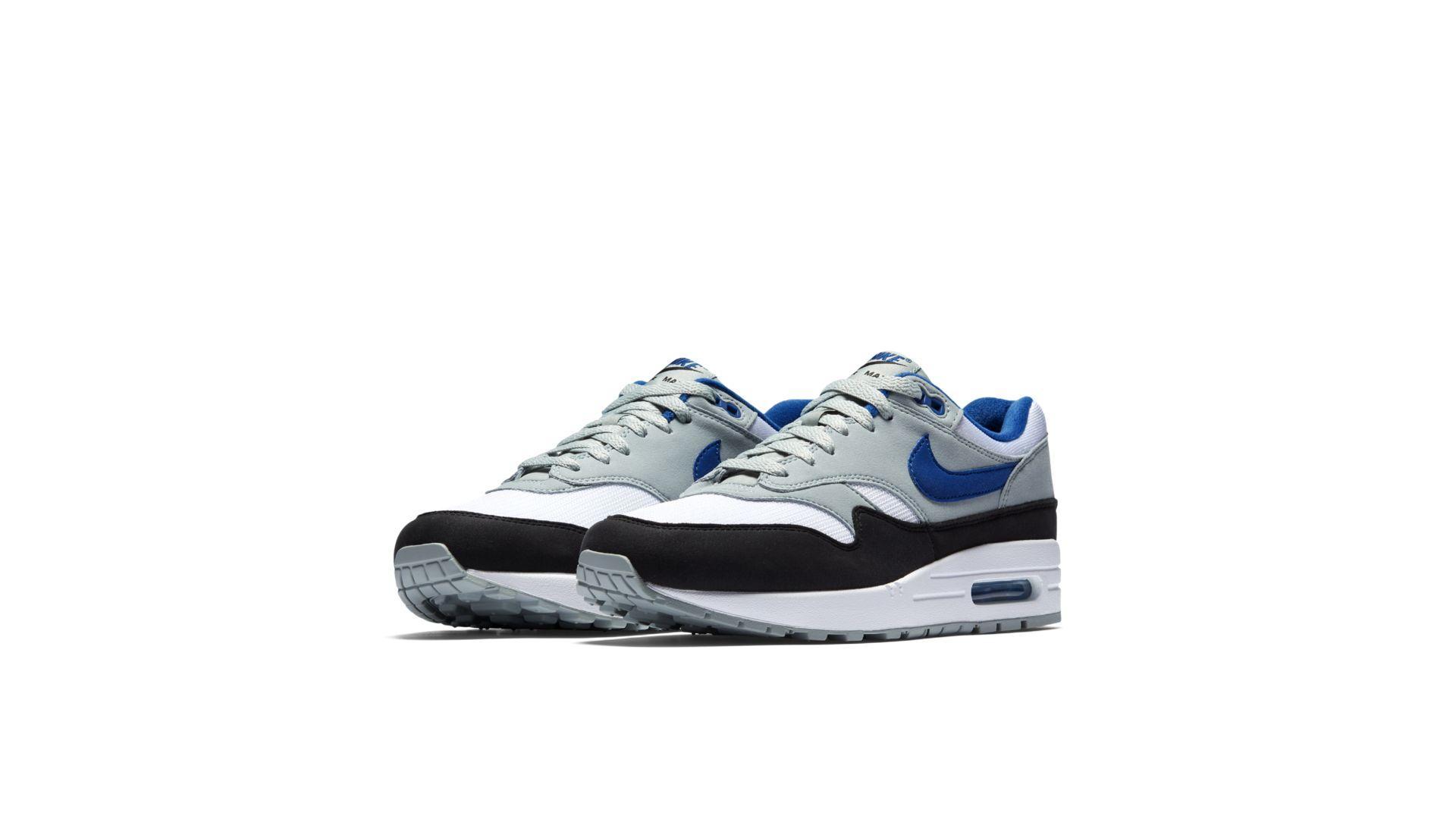 Nike Air Max 1 Gym Blue (AH8145 102)