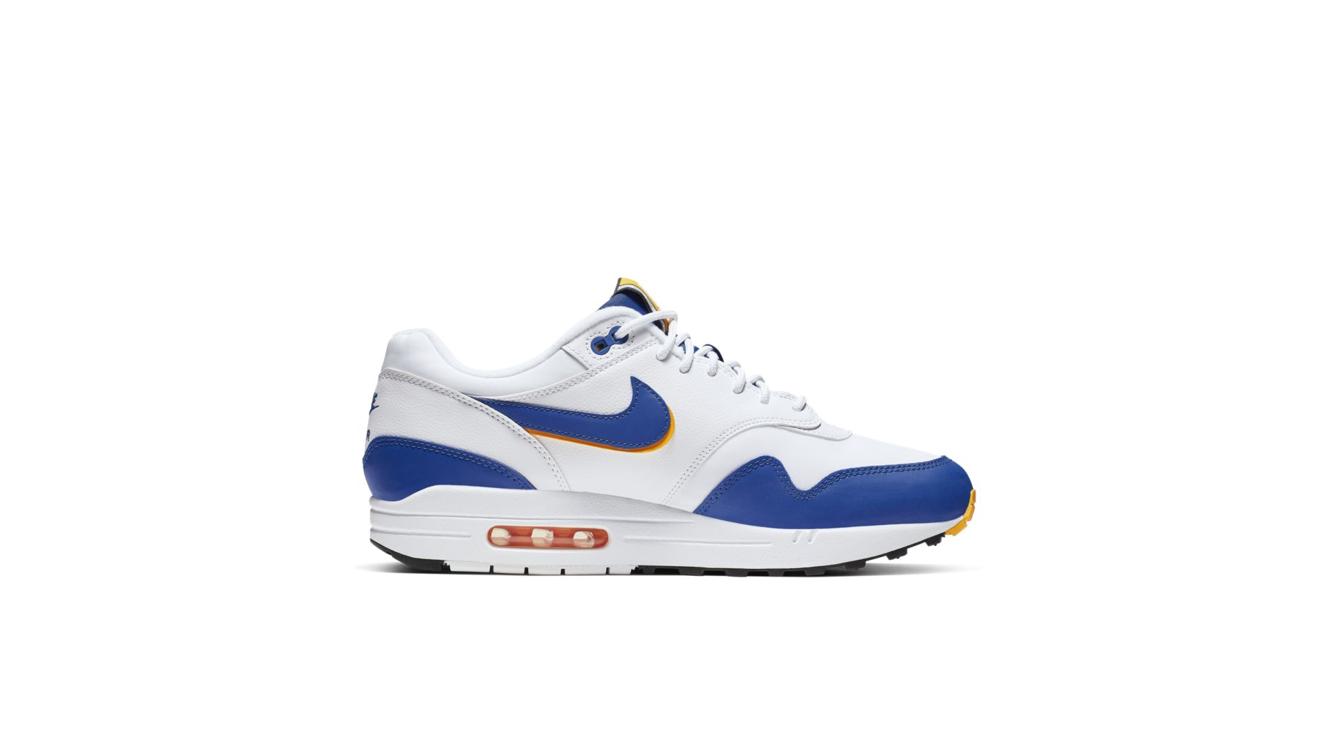 Nike Air Max 1 SE Windbreaker (AO1021-102)