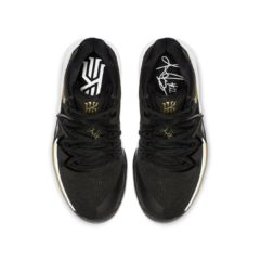 Nike Kyrie 5 AQ2456-007