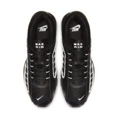 Nike Air Max Tailwind IV AQ2567-003