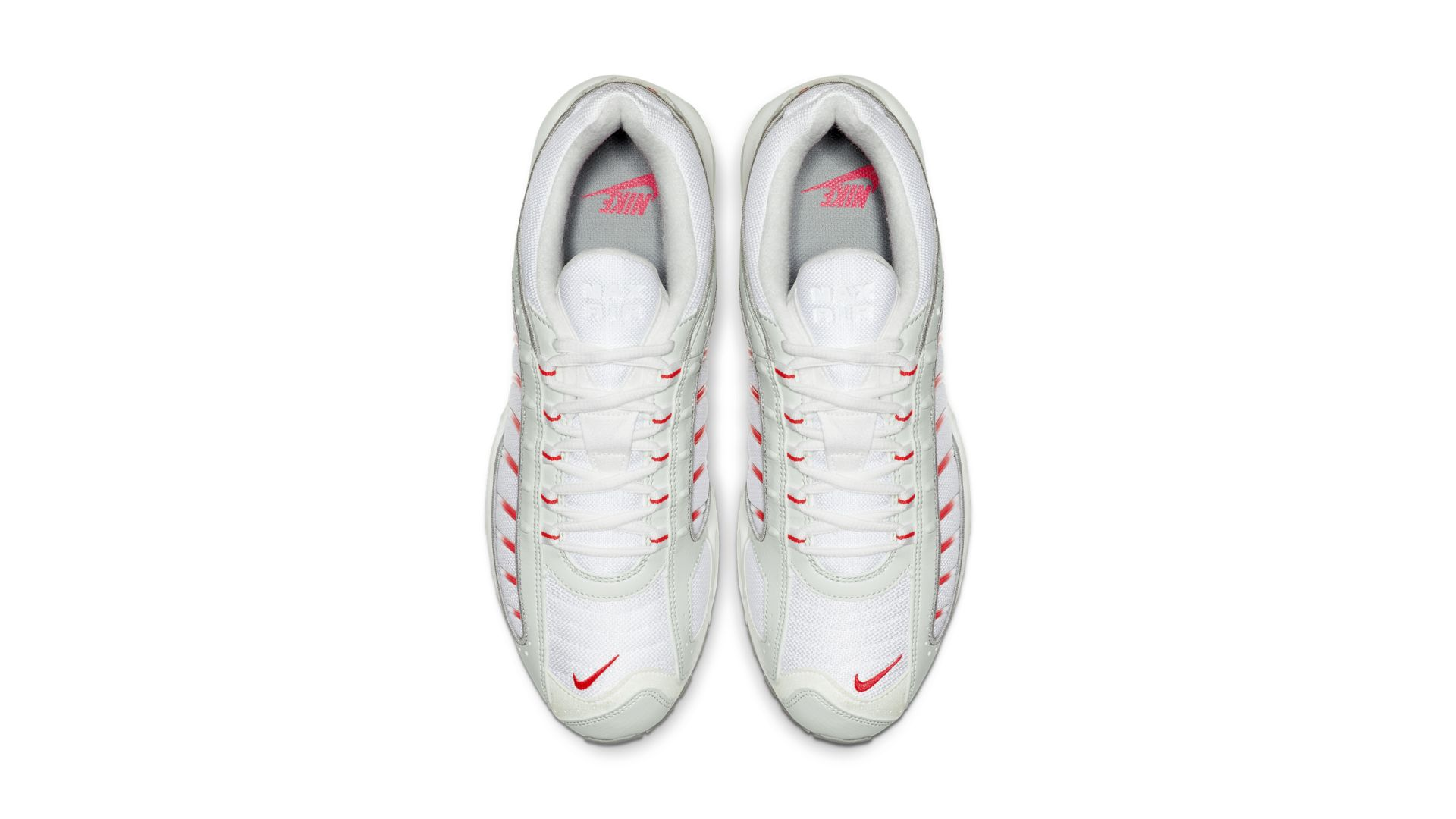 Nike Air Max Tailwind 4 Red Orbit (AQ2567-400)