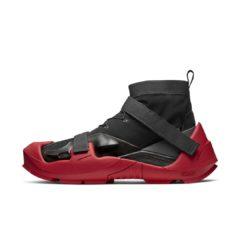 Nike Free TR AQ9200-001