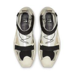 Nike Free TR AQ9200-100