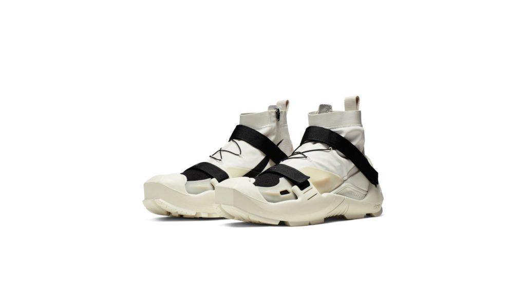 Nike Free|Nike Free TR
