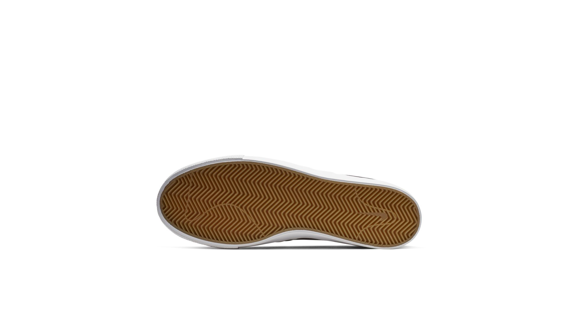 Nike SB Zoom Stefan Janoski Slip RM Crafted Woven Mahogany (AR4883-201)