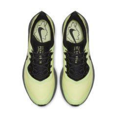 Nike Air Pegasus AR5677-300