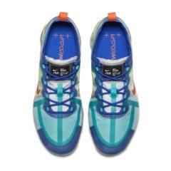 Nike Air VaporMax AR6631-402