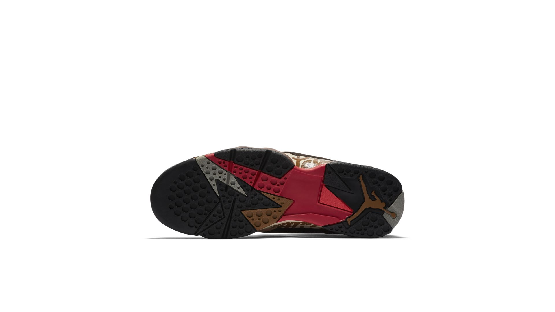 Jordan 7 Retro Patta Shimmer (AT3375-200)