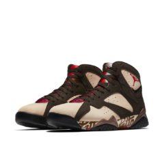 Air Jordan 7 AT3375-200