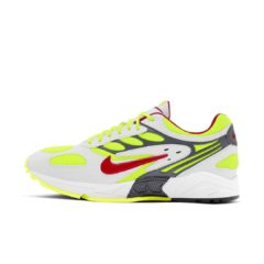 Sneaker AT5410-100