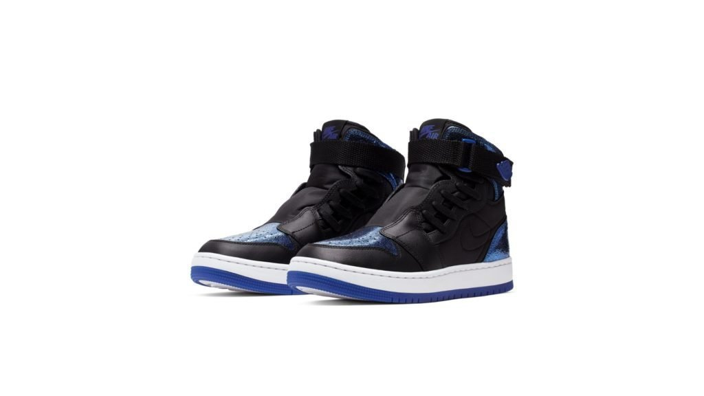Air Jordan 1 Nova XX Royal (W)