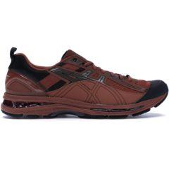 Sneaker 1013A040-201