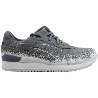 Asics Gel Lyte 3 Light Grey