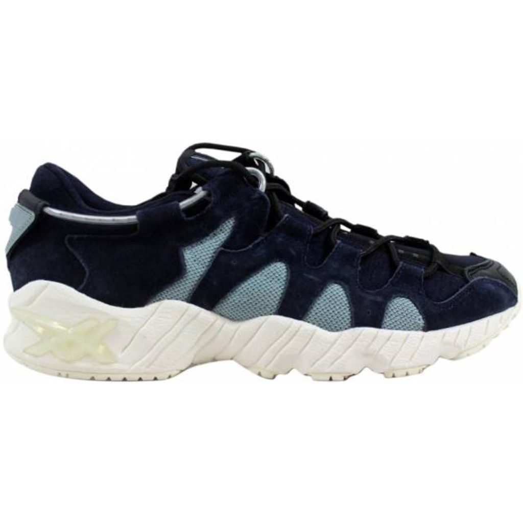 ASICS Gel-Mai Highs and Lows Submariner