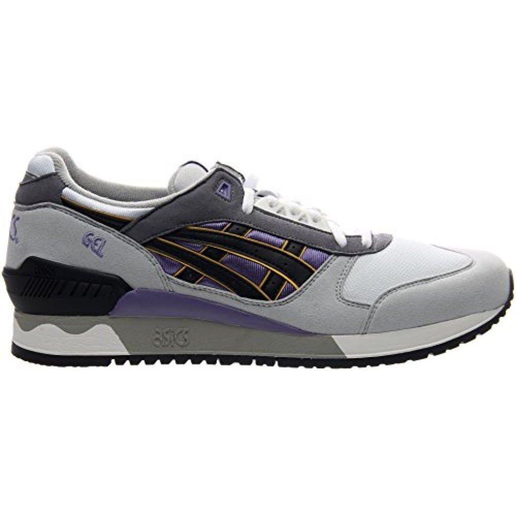 ASICS Gel-Respector Aster Purple