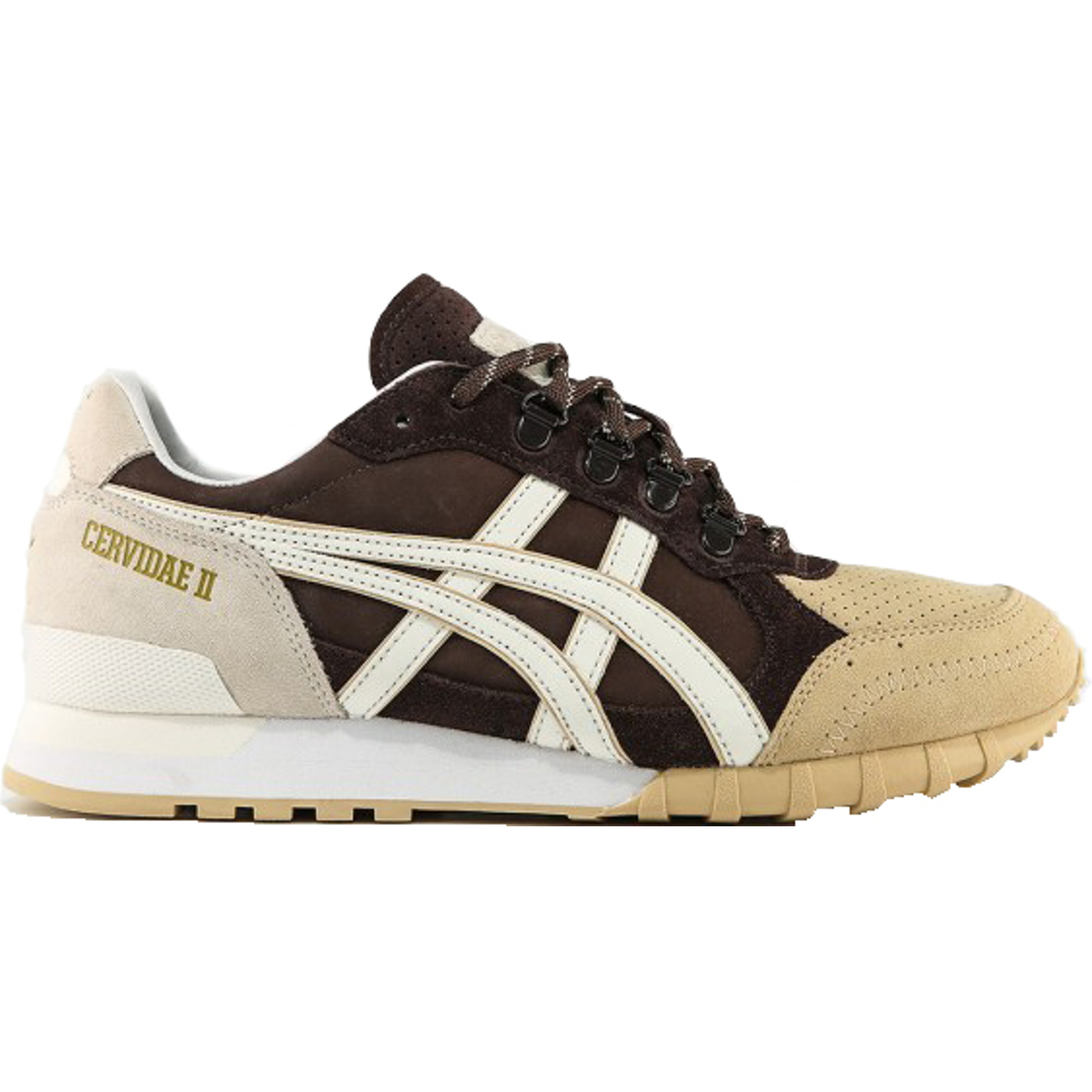 "Asics Onitsuka Tiger Colorado 85 Woei ""Cervidae II"" (D50SK-2801)"
