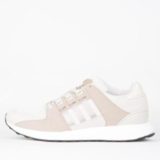 Adidas Equipment Support Ultra Cream White/Talc/Clay Brown